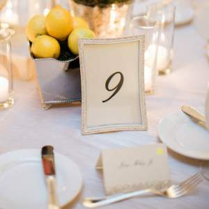 wedding_table_number_and_escort_card