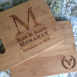 wooden-etched-cutting-board