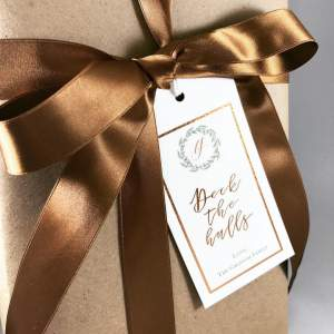 personalized-holiday-gift-tag