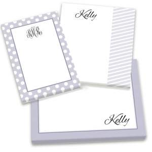 personalized-notepads